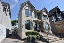 Residential property for sale at 188 Dupont St Toronto Ontario - MLS: C4707548