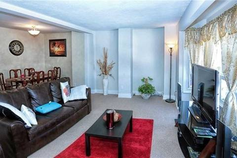Condo for sale at 90 Wingarden Ct Unit 188 Toronto Ontario - MLS: E4689706