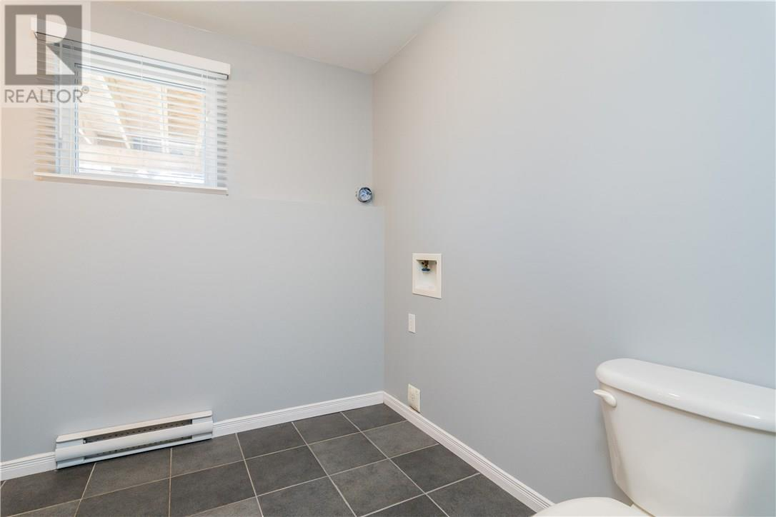 For Sale: 188 Bulman Drive, Moncton, NB   4 Bed, 2 Bath House for $242,900. See 29 photos!