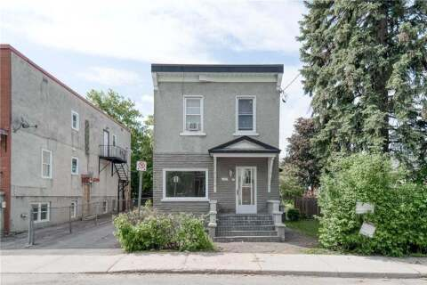 Townhouse for sale at 188 Carillon St Ottawa Ontario - MLS: 1194063