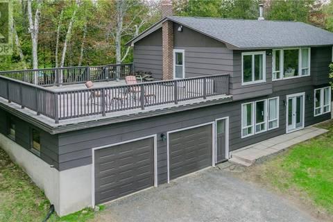 House for sale at 188 Carlisle Rd Douglas New Brunswick - MLS: NB025796