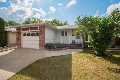 House for sale at 188 Catherwood Cres Regina Saskatchewan - MLS: SK779161
