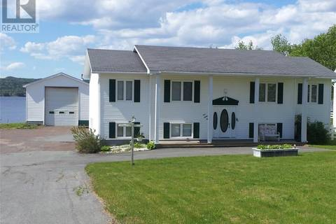 House for sale at 188 Commonwealth Dr Botwood Newfoundland - MLS: 1191699