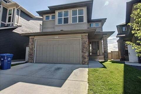 House for sale at 188 Cranarch Cres SE Calgary Alberta - MLS: A1016070