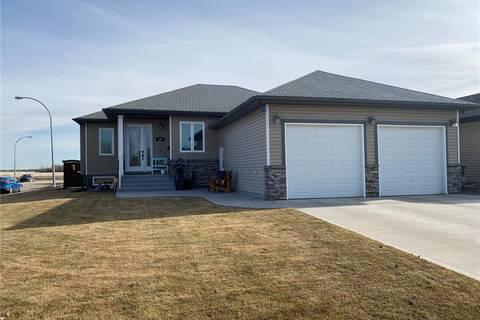 House for sale at 188 Ecker Ave Humboldt Saskatchewan - MLS: SK797052