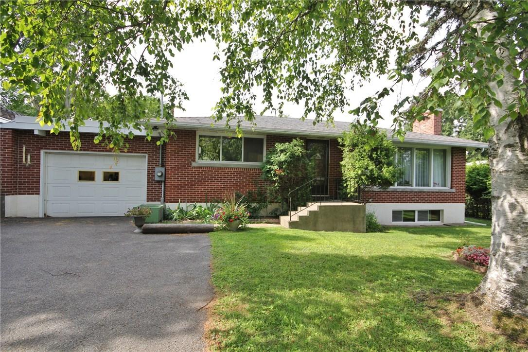 Removed: 188 Grandview Road, Ottawa, ON - Removed on 2017-09-24 10:01:40