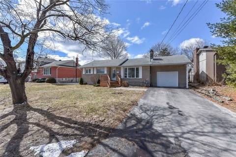 House for sale at 188 Hogan Ave Smiths Falls Ontario - MLS: 1146867