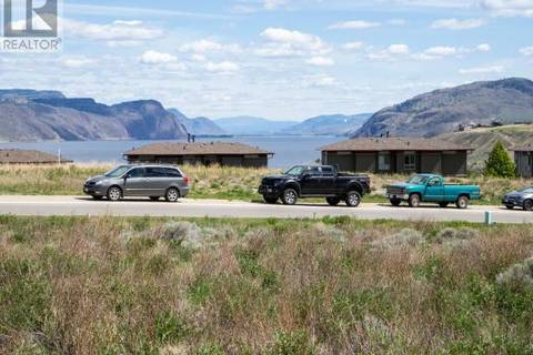 Residential property for sale at 188 Holloway Dr Tobiano British Columbia - MLS: 151372