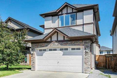 House for sale at 188 Kincora Hill(s) Northwest Calgary Alberta - MLS: C4274361
