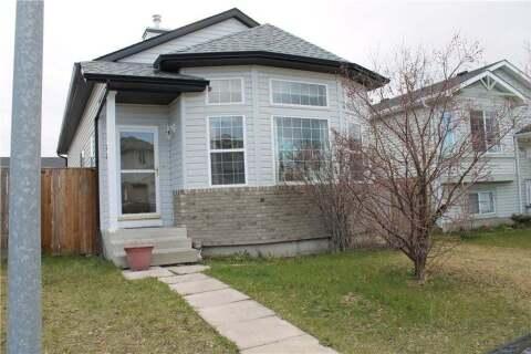 House for sale at 188 Martinvalley Rd, Ne Rd NE Calgary Alberta - MLS: C4278691