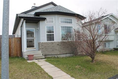 House for sale at 188 Martinvalley Rd, Ne Rd Northeast Calgary Alberta - MLS: C4278691