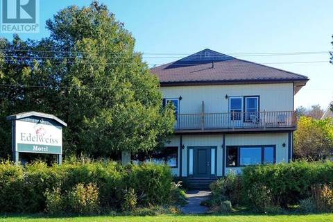 Home for sale at 188 Mill St Port Elgin Ontario - MLS: 181649