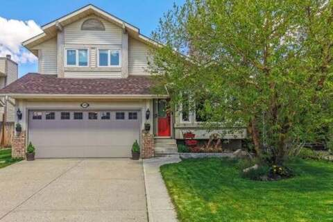 House for sale at 188 Millrise Dr Southwest Calgary Alberta - MLS: C4291645