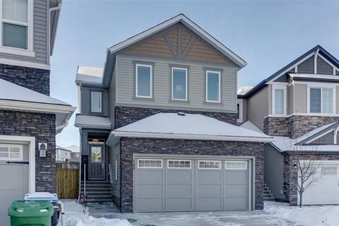 House for sale at 188 Nolanhurst Cres Northwest Calgary Alberta - MLS: C4292489