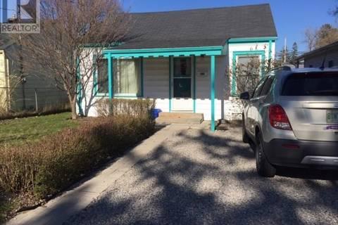 House for sale at 188 Sanders St London Ontario - MLS: 188423
