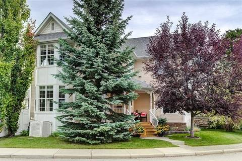 House for sale at 188 Somme Manr Southwest Calgary Alberta - MLS: C4267930