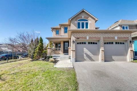 House for sale at 188 Whitburn St Whitby Ontario - MLS: E4419547