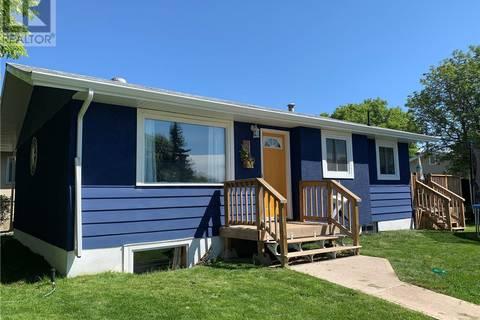 House for sale at 1880 16th St W Prince Albert Saskatchewan - MLS: SK776847