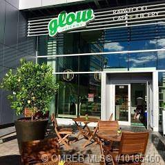 Commercial property for sale at 1880 Dayton St Unit 1 Kelowna British Columbia - MLS: 10185460
