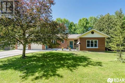 House for sale at 1880 Gervais Rd Tay Ontario - MLS: 30718929