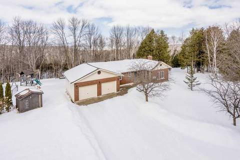 House for sale at 1880 Gervais Rd Tay Ontario - MLS: S4690225