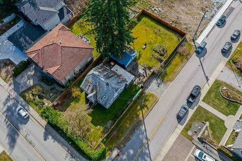 House for sale at 1880 Lemax Ave Coquitlam British Columbia - MLS: R2448243