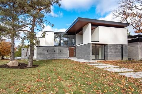 House for sale at 1881 Fairbanks Ave Ottawa Ontario - MLS: 1131862