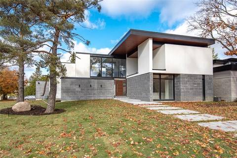 House for rent at 1881 Fairbanks Ave Ottawa Ontario - MLS: 1135773