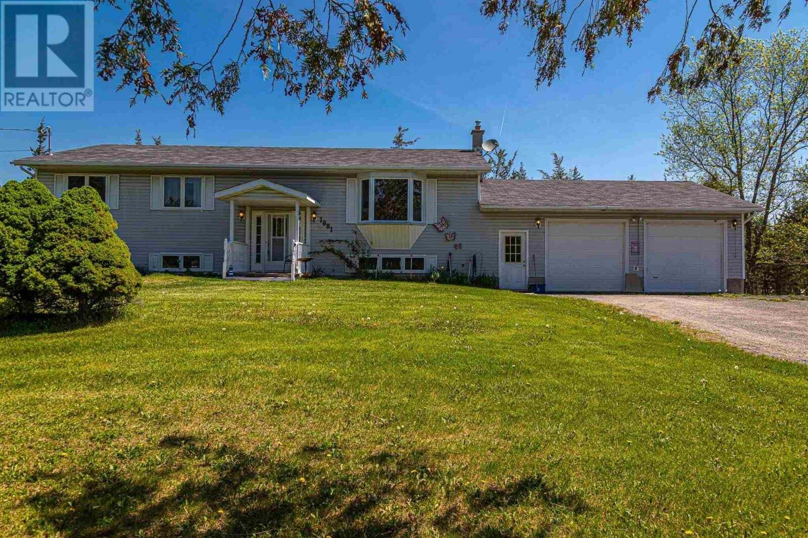 House for sale at 1881 Thorpe Rd Odessa Ontario - MLS: K20002768