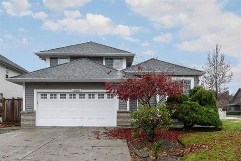 House for sale at 18810 65 Ave Surrey British Columbia - MLS: R2419419