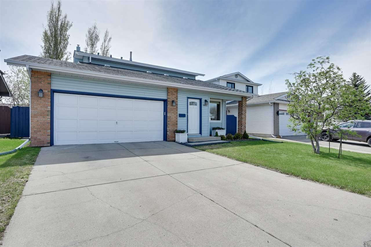 Removed: 18819 93 Avenue Northwest, Edmonton, AB - Removed on 2019-06-01 06:51:04