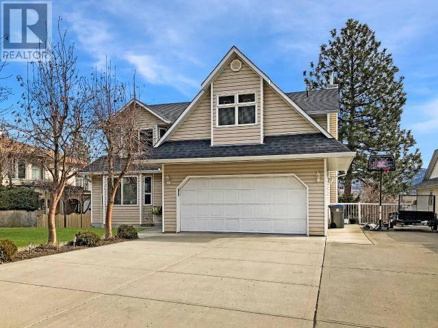 House for sale at 1882 Pineridge Drive Dr Merritt British Columbia - MLS: 155509