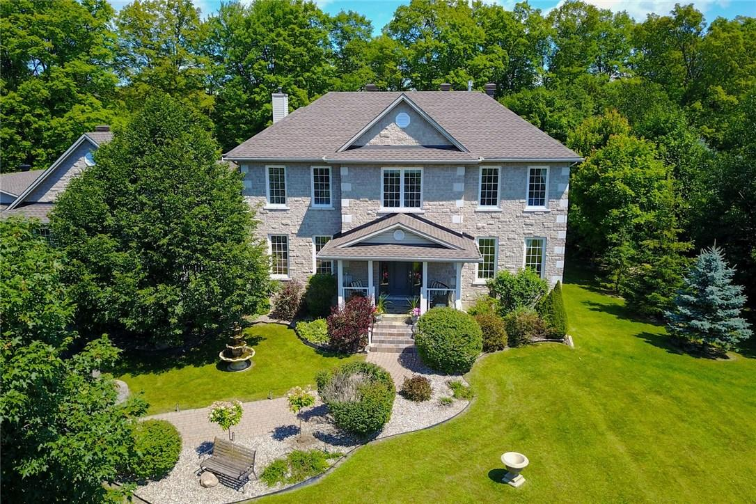 For Sale: 1882 Rocklane Drive, Ottawa, ON | 6 Bed, 4 Bath House for $1,149,000. See 30 photos!