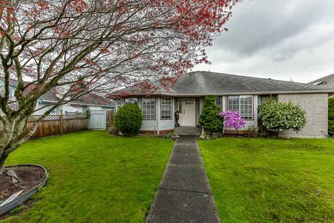 House for sale at 18822 64 Ave Surrey British Columbia - MLS: R2360549