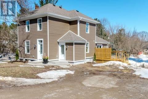 House for sale at 1883 Lakehurst Rd Buckhorn Ontario - MLS: 183882