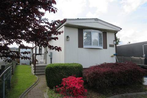 Home for sale at 1884 Shore Cres N Abbotsford British Columbia - MLS: R2369373