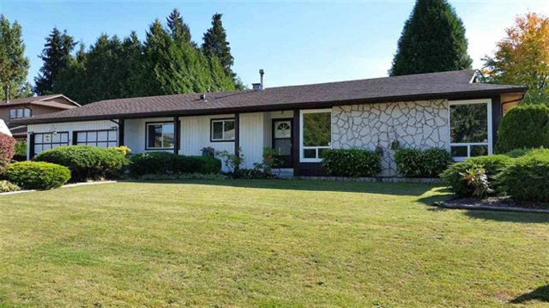 Sold: 18844 120 Avenue, Pitt Meadows, BC