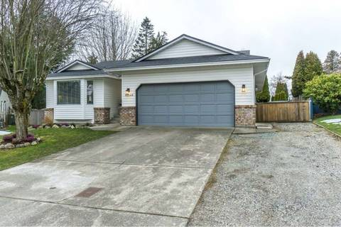 House for sale at 18846 60b Ave Surrey British Columbia - MLS: R2348618