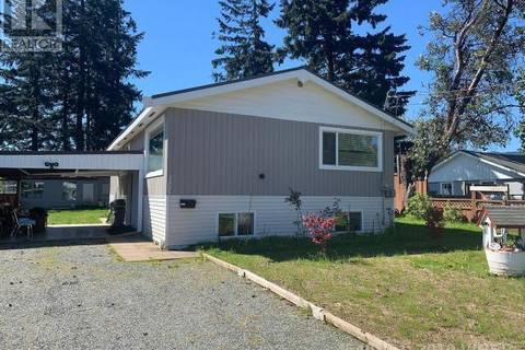 House for sale at 1885 Northfield Rd Nanaimo British Columbia - MLS: 454017