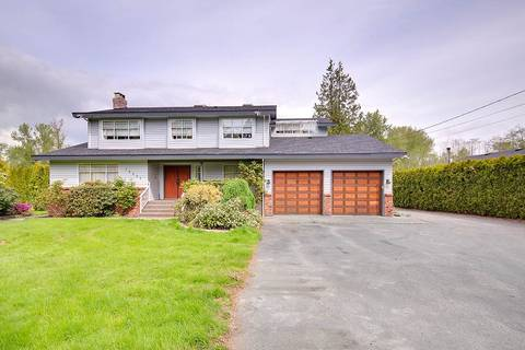 House for sale at 18851 74 Ave Surrey British Columbia - MLS: R2366505