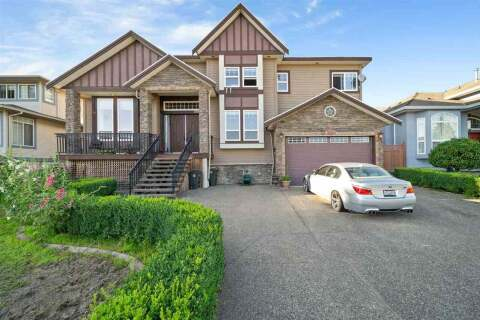 House for sale at 18859 122 Ave Ave Pitt Meadows British Columbia - MLS: R2475499
