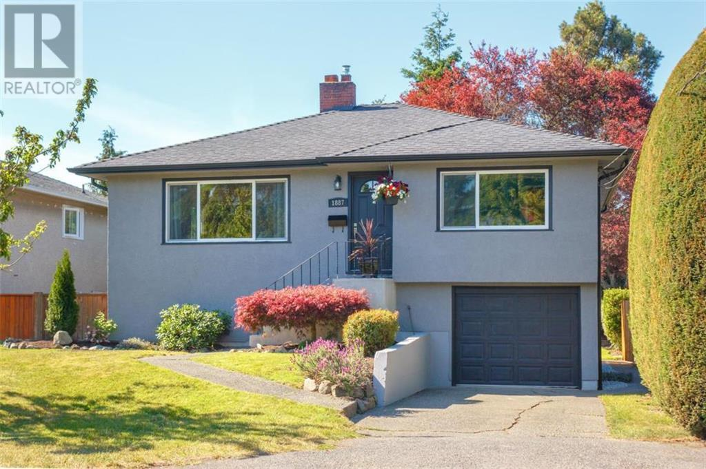 Removed: 1887 Carnarvon Street, Victoria, BC - Removed on 2019-06-24 05:39:03