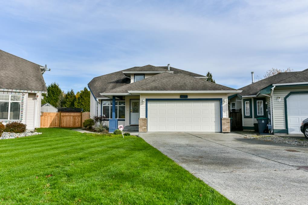 Removed: 18875 64 Avenue, Surrey, BC - Removed on 2019-02-23 04:18:15