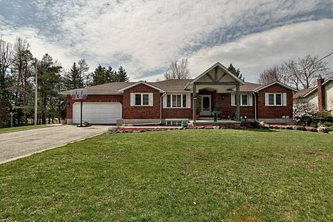 House for sale at 1889 Centre Rd Flamborough Ontario - MLS: H4051849