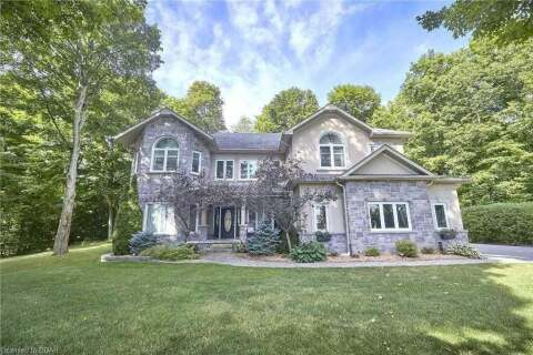 House for sale at 1889 Innisbrook St Innisfil Ontario - MLS: 30814229