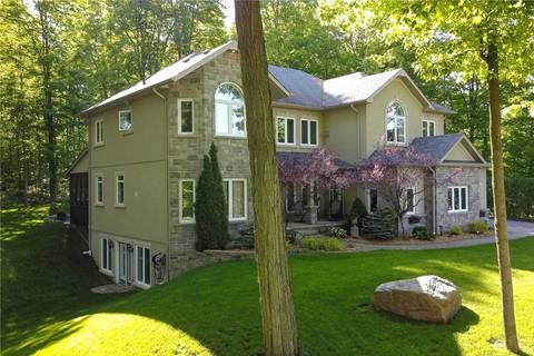 House for sale at 1889 Innisbrook St Innisfil Ontario - MLS: N4479055