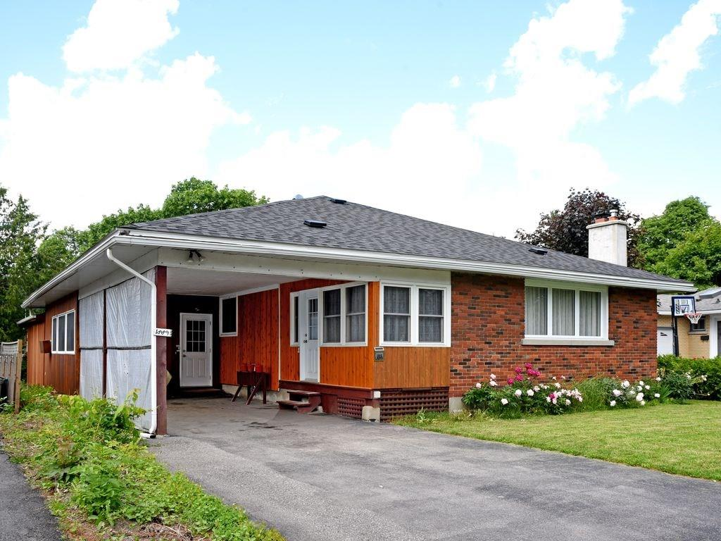 Removed: 1889 Lauder Drive, Ottawa, ON - Removed on 2019-07-11 06:21:39