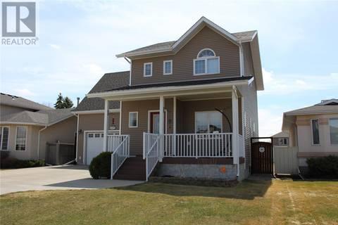 House for sale at 1889 Tedford Wy Estevan Saskatchewan - MLS: SK759543