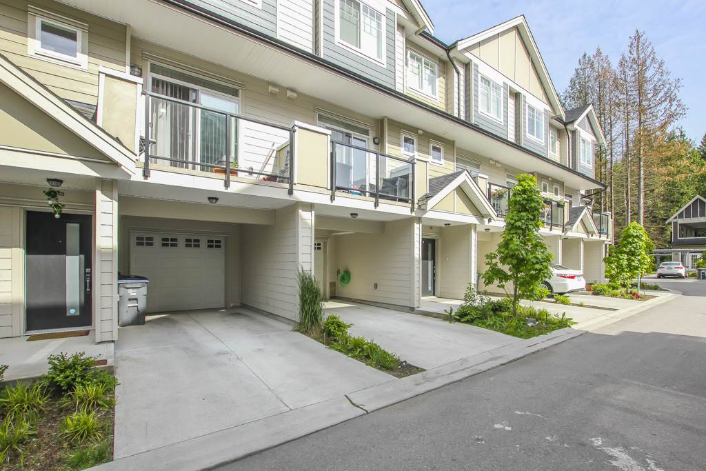 Removed: 189 - 13898 64 Avenue, Surrey, BC - Removed on 2020-06-29 23:45:54