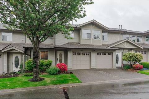 Townhouse for sale at 20391 96th Ave Unit 189 Langley British Columbia - MLS: R2369089